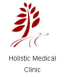 Holistic Medical Clinic