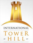 International Tower Hills