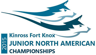 Junior North American Championship