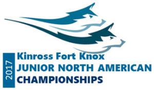 Junior North American Championship