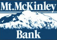 Mt-McKinley-Bank-16