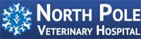 North Pole Vet Clinic