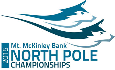 Mt. McKinley Bank North Pole Championships