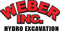 Weber Inc.