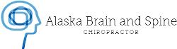 Alaska Brain & Spine