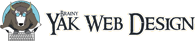 Brainy Yak Web Design
