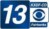 KXCF 13