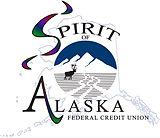 Spirit Alaska
